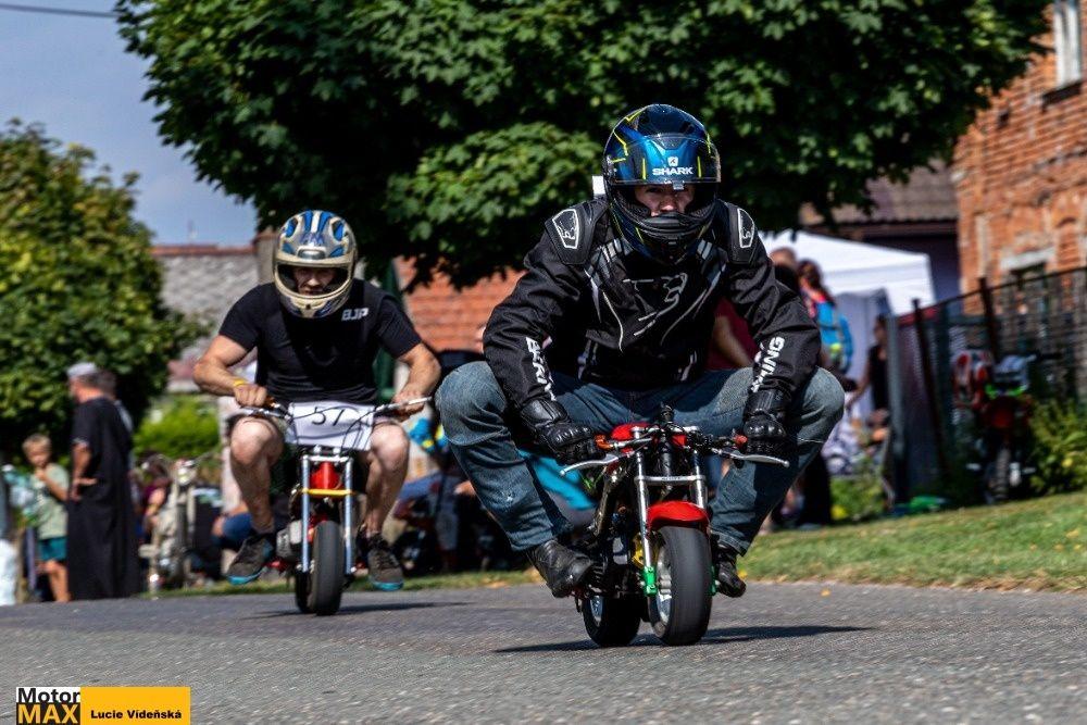 habrina-mopedy-lucv-9