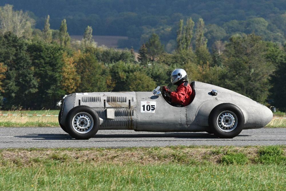 jonsdorf-auta-10