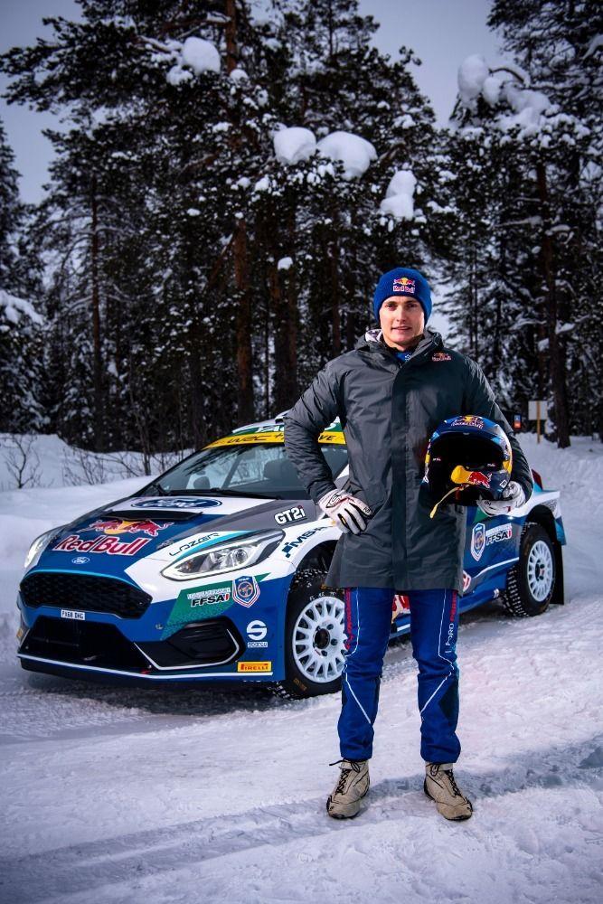 wrc-finsko-zimni-4